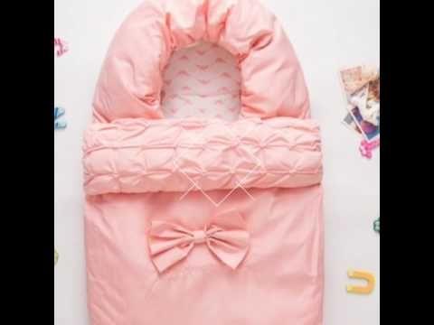 www.optimprice.com Интернет-магазин модной одежды, обуви и аксессуаров для малышей и подростков. - YouTube