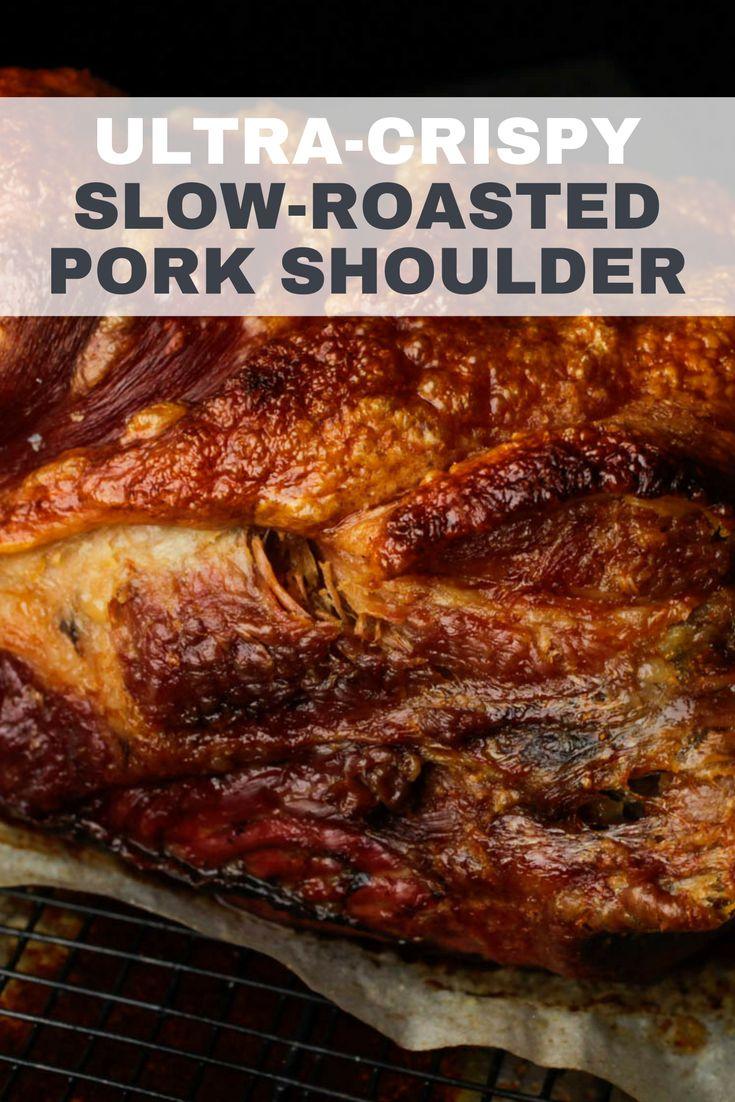 Easy Chicken Tender Recipes