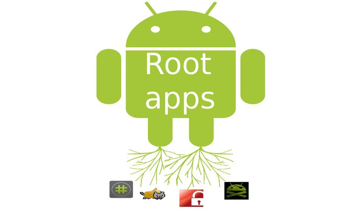 Best root apps for #Android https://www.technobezz.com/best-root-apps-for-android/