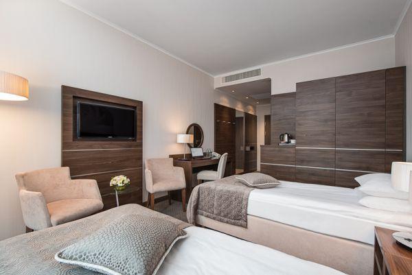 hotel w gdyni, dobry hotel w gdyni, dobry hotel w gdyni, tanie noclegi w gdyni