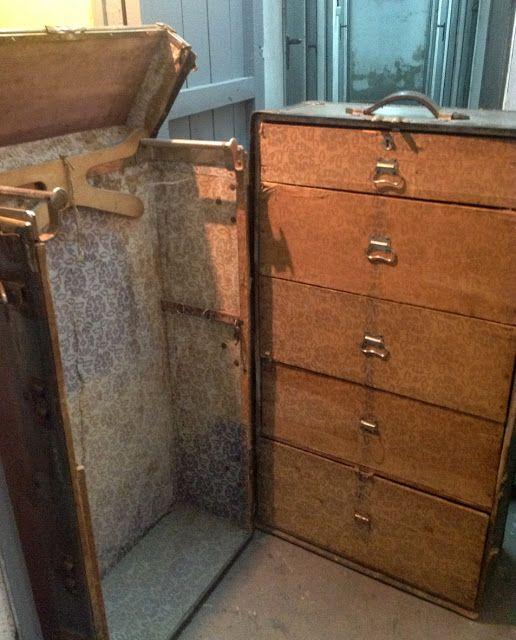 15 mejores im genes sobre restauraci n de muebles en pinterest restauraci n de muebles taller - Taller de restauracion de muebles ...