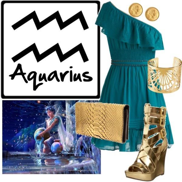 17 Best Images About Aquarius On Pinterest Horoscopes Aquarius Love And Capricorn