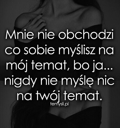 Temyśli.pl
