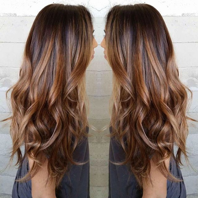 78 best ideas about caramel balayage on pinterest. Black Bedroom Furniture Sets. Home Design Ideas