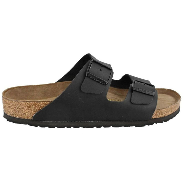 Zapatos ARIZONA para mujer GJKJy