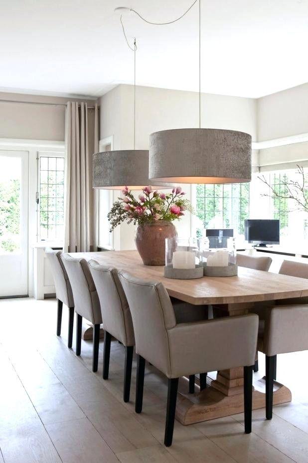 Sehr Gute Ideen Lampe Esstisch Modern Und Beste Die Moderne Esstischleuchte Zonn…  # Esszimmer