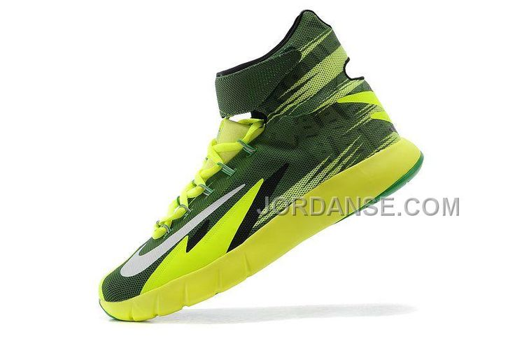 https://www.jordanse.com/nk-zoom-hyperrev-kyrie-irving-black-metallic-silver-electric-green-sale-for-fall.html NK ZOOM HYPERREV KYRIE IRVING BLACK/METALLIC SILVER/ELECTRIC GREEN SALE FOR FALL Only 79.00€ , Free Shipping!