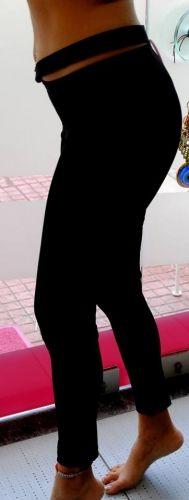 Χειροποίητο κολάν με ενισχυμένη λύκρα  http://handmadecollectionqueens.com/Χειροποιητο-κολαν-με-λυκρα  #handmade #fashion #tight #women #storiesforqueens