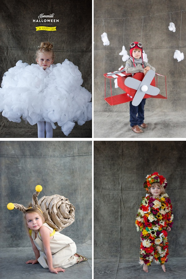 oh_happy_day_halloween_costumes_DIY
