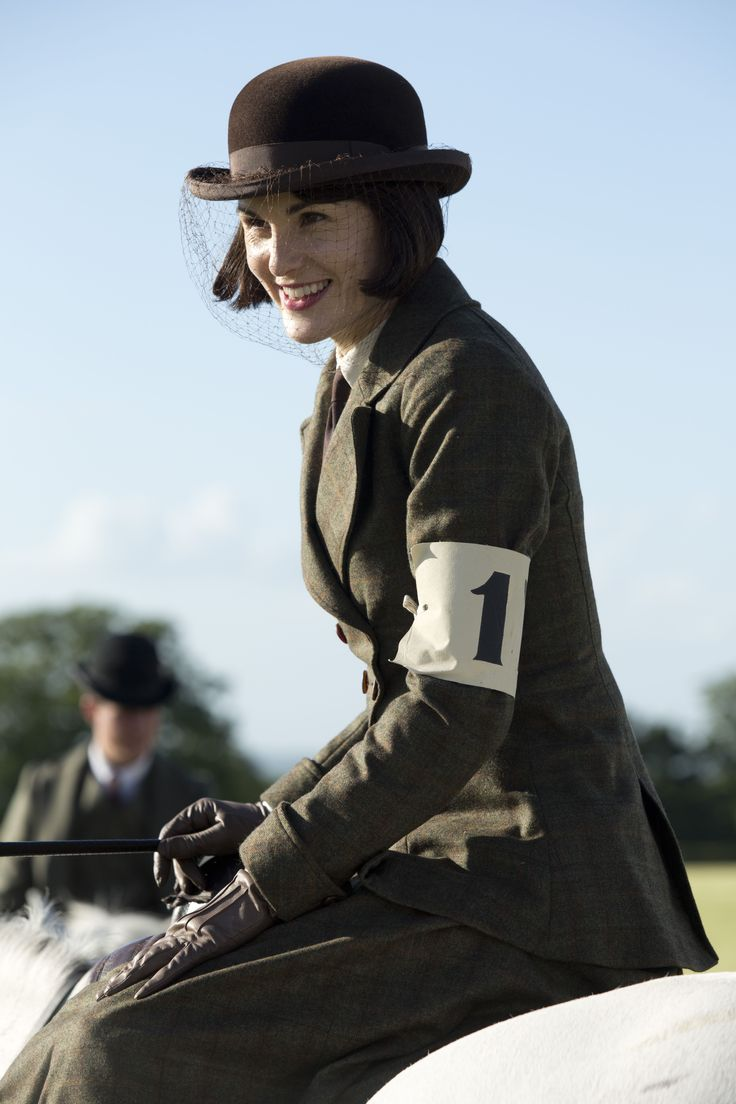 best images about downton on 17 best images about downton season 5 on 17