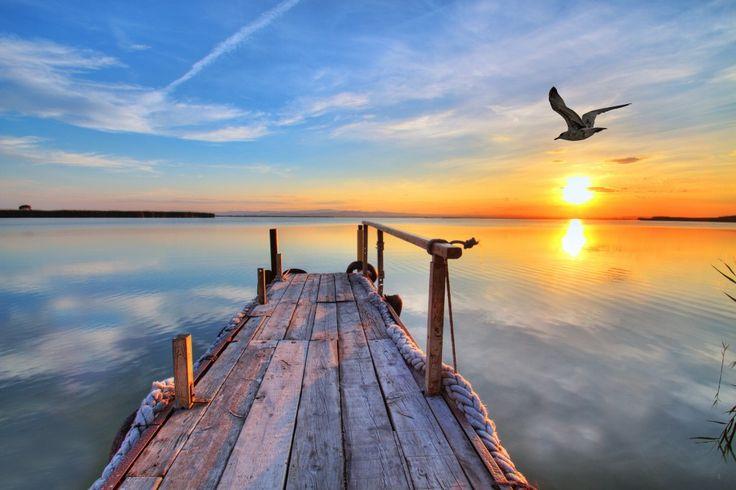 Эта короткая счастливая жизнь: 101 дело, которое нужно успеть - Лайфхакер
