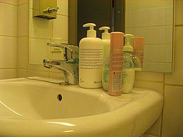 Hygienia - MLL