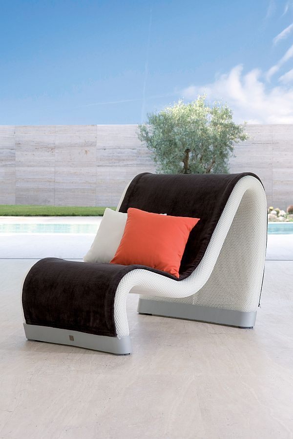 designer outdoor möbel kürzlich bild und aefdaefcbcfe teak outdoor furniture pool furniture jpg