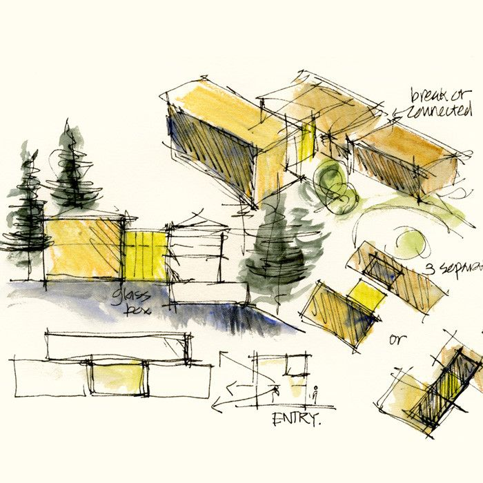 451 Best Facets Of Building Interior Landscape Architecture And Urban Environmental Design