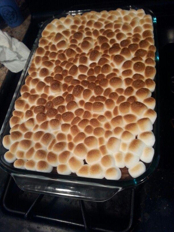 betty-crocker-brownie-mix-bag
