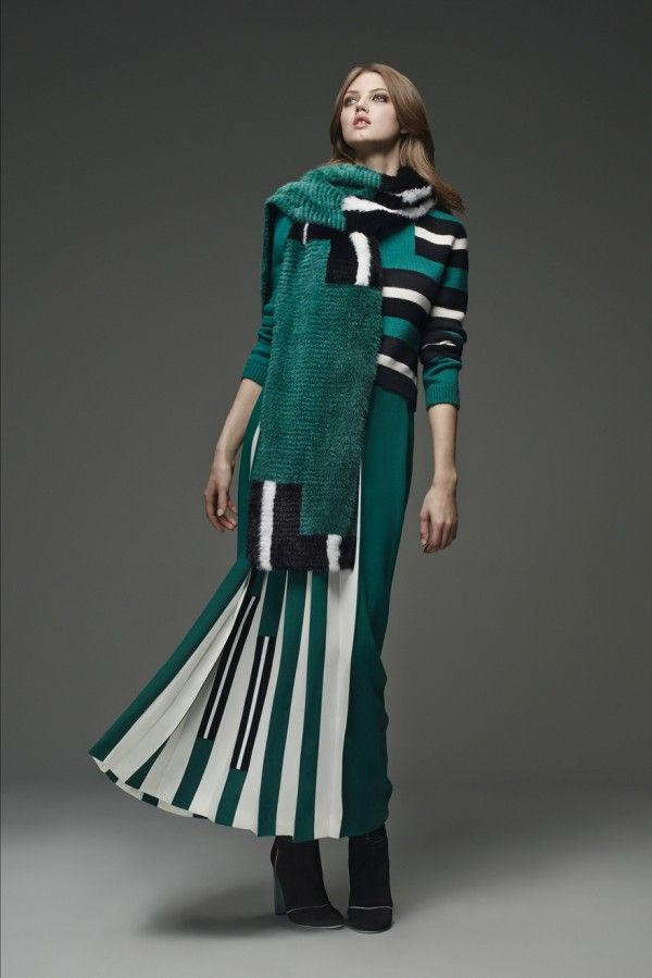17 best images about knitwear � 2015 � 2016 on pinterest