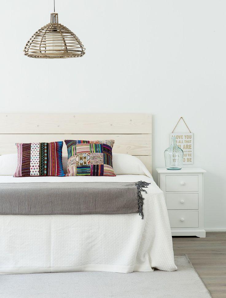 Mejores 126 imágenes de Home en Pinterest | Ideas para casa, Ideas ...