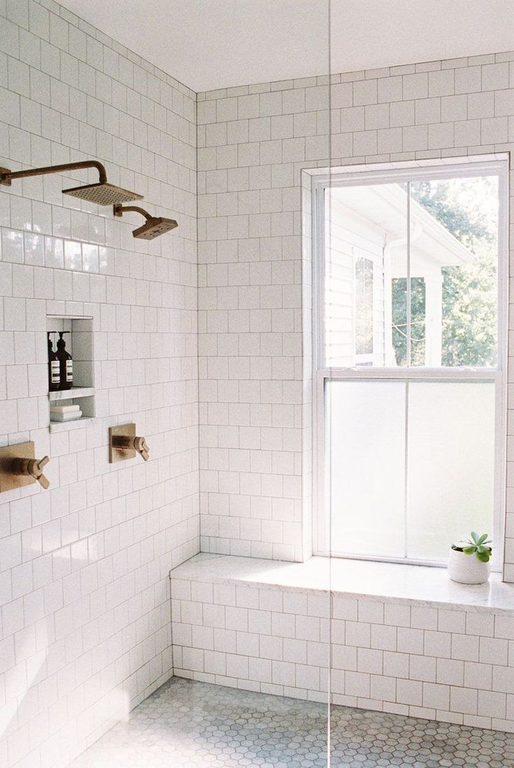 Best Images About Bathroom Remodel Ideas On Pinterest - Pinterest bathroom remodel