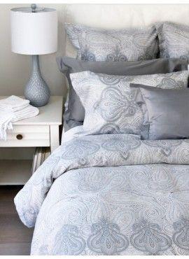 1000 id es sur le th me housses de couette sur pinterest ensembles de literie duvet et couettes. Black Bedroom Furniture Sets. Home Design Ideas