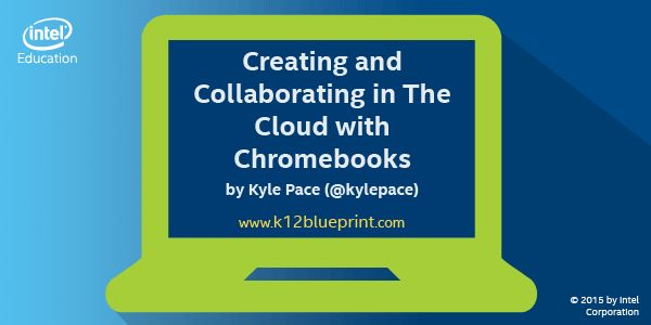 17 best chromebooks in education images on pinterest chromebook chromebooks are affordable easily portable and give our students access to the world in a short time theyve become the biggest no brainer in education malvernweather Image collections
