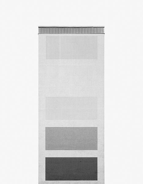 besse johann | Pan Fine Art Print auf Hahnemühle PhotoRag Ultrasmooth