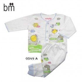 Baju Anak 1 Tahun 0549 - Grosir Baju Anak Murah