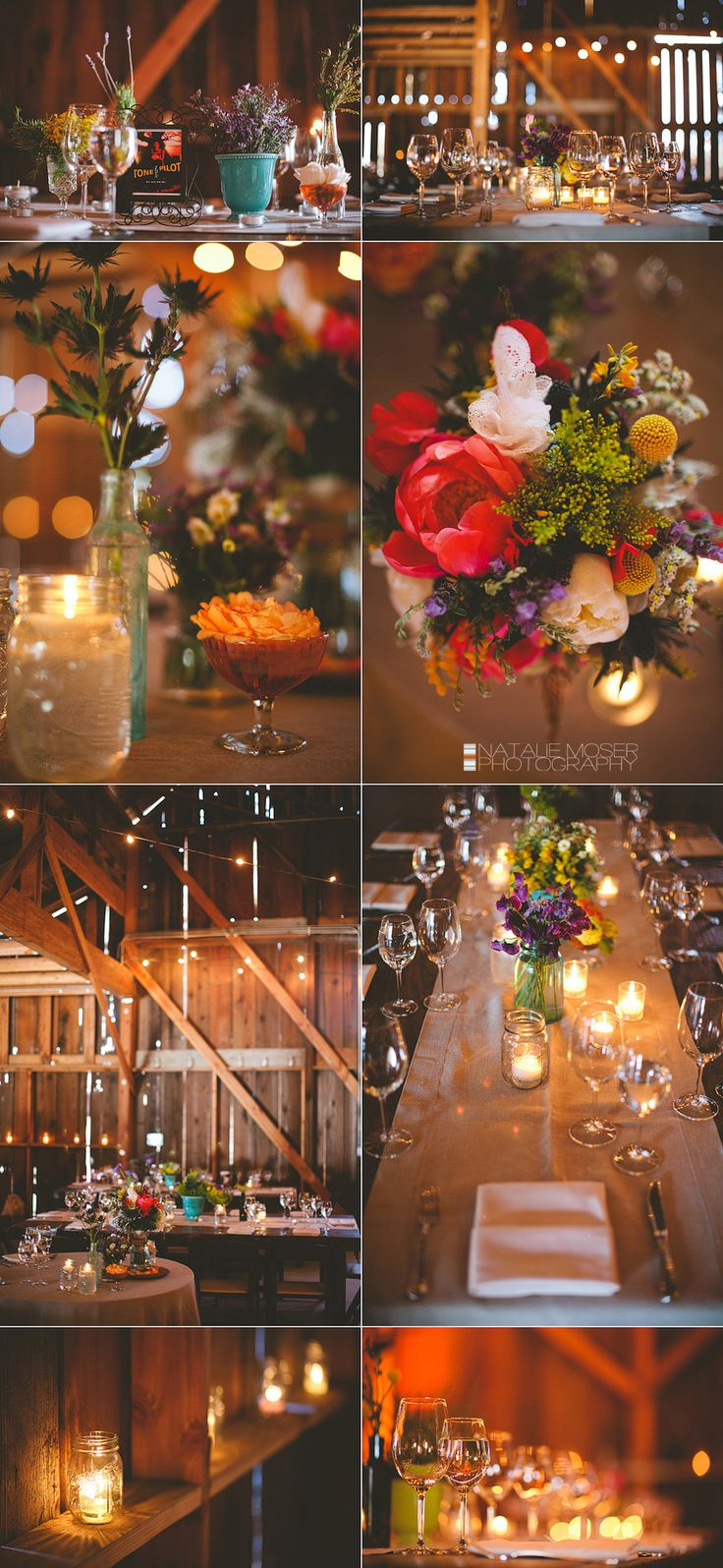 best bcs barn bash images on pinterest cowgirl party grad