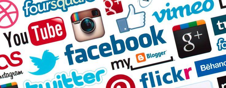 Продвижение в социальных сетях   http://da-info.pro/news/prodvizenie-v-socialnyh-setah