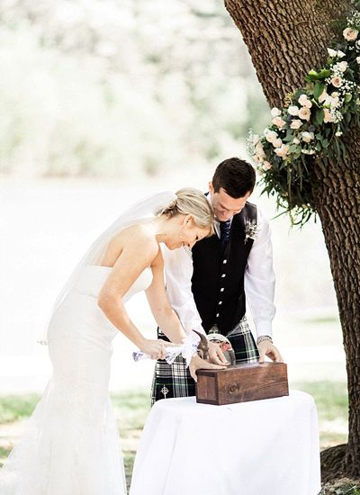 194 best Southern Traditions images on Pinterest | Southern weddings ...