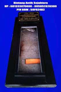 Harga Makam Granit