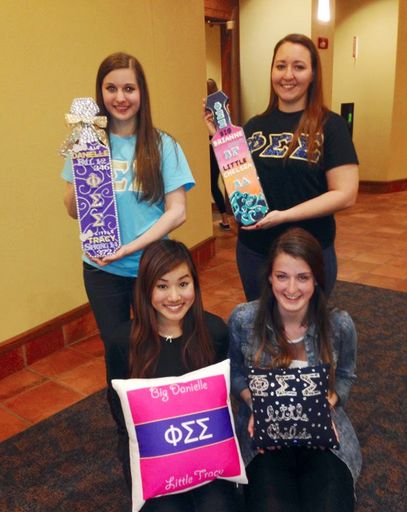 Pillow Paddle Ideas: 66 best Sorority Pillow Exchange images on Pinterest   Paddles    ,