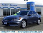 Test drive a Certified Pre-Owned Honda today in Vallejo, CA! http://averygreenehonda.com/UsedCars.aspx