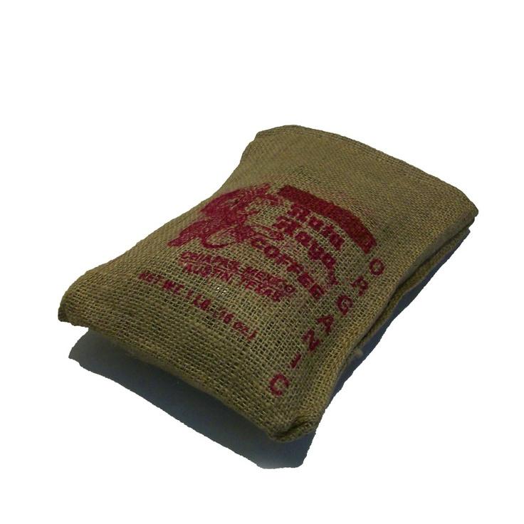 Ruta Maya coffee, spider cafe, machiato