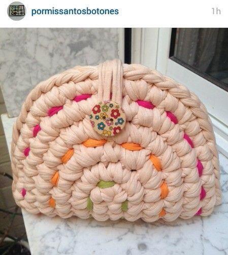 """81 Likes, 15 Comments - Macadamia Republic (@macadamiarepublic) on Instagram: """"Los colores empolvados, una de las tendencias de la nueva temporada. <a href=""""/tag/MacadamiaRepublic"""">#MacadamiaRepublic</a> <a href=""""/tag/trapillo"""">#trapillo</a>…"""""""