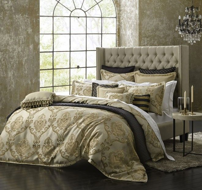 Like The Worldu0027s Most Celebrated Renaissance Artist, The Da Vinci Range  Transforms Your Bedroom Into Nothing Short Of A Masterpiece.