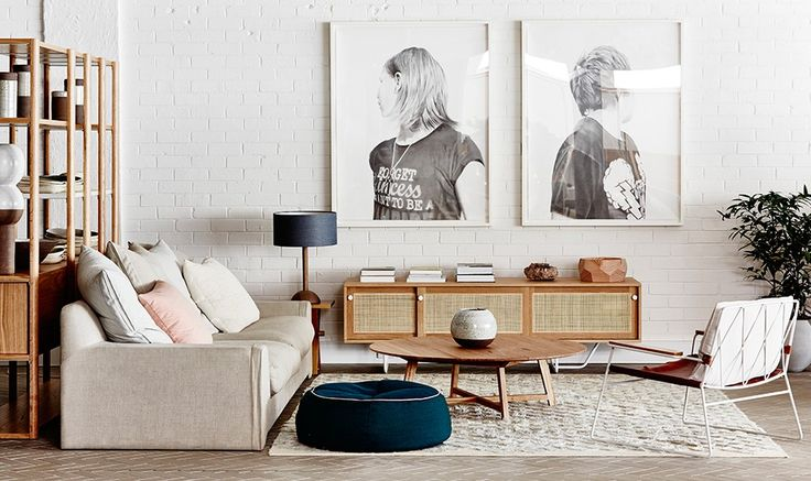 http://www.jardan.com.au/furniture/