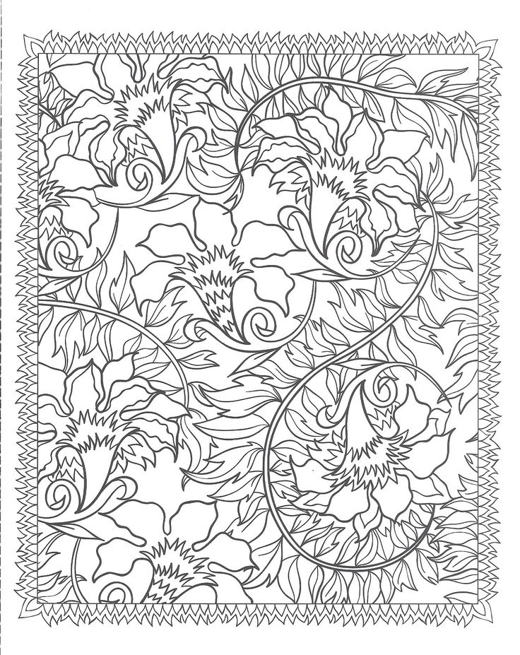 31 best lady lovely locks images on pinterest lady for Lady lovely locks coloring pages