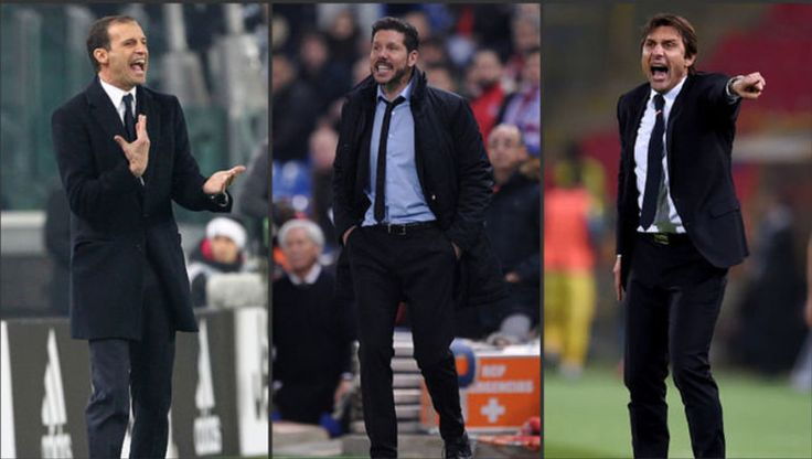 Top Candidates For Chelsea Next Boss  http://www.soccer-yarns.com/2016/02/24/top-candidates-for-chelseas-next-boss/