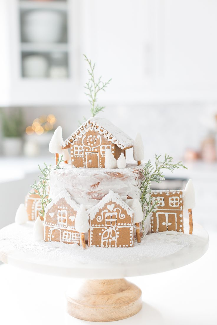 Hello sweet friends. I hope you had a beautiful weekend (and Thanksgiving for my US friends). It's hard to believe it's that time again - the Holiday Housewalk with my sweet friend Jennifer Rizzo. ...