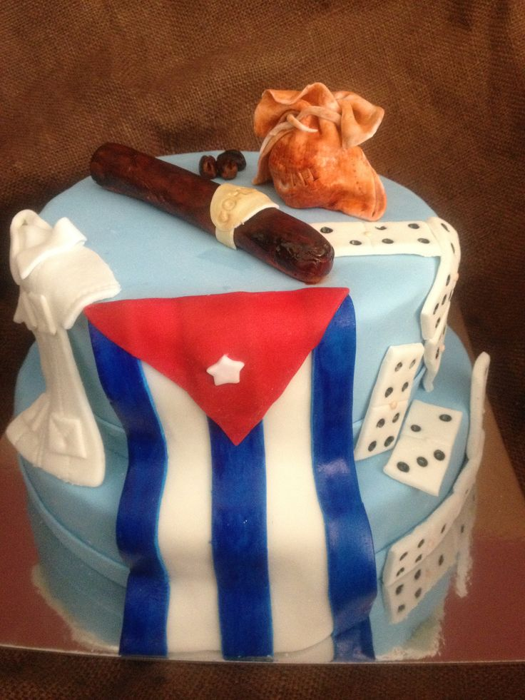 cuban wedding cake toppers 224 best images about cakes on pretty cakes 13138