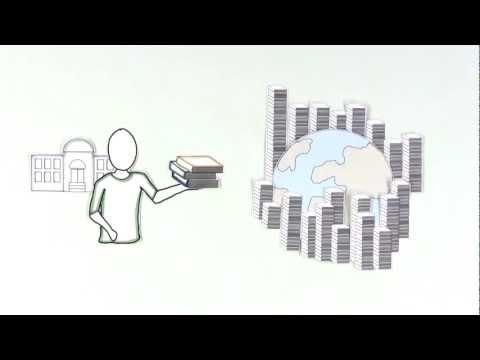 SEO explained by Effortless.IT  http://www.effortless.it/seo.php