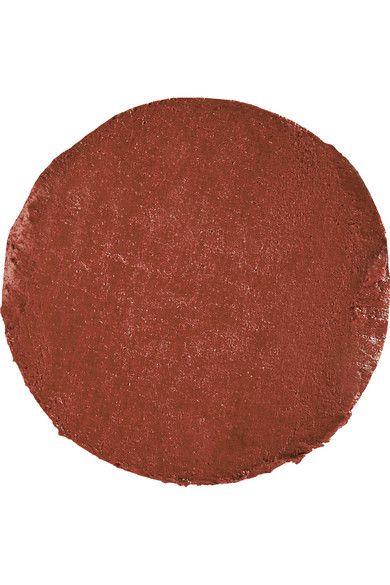 Christian Louboutin Beauty - Velvet Matte Lip Colour - Zoulou - Brown - one size