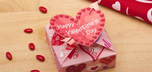 valentine day wishes in punjabi images | Happy Valentines day ...
