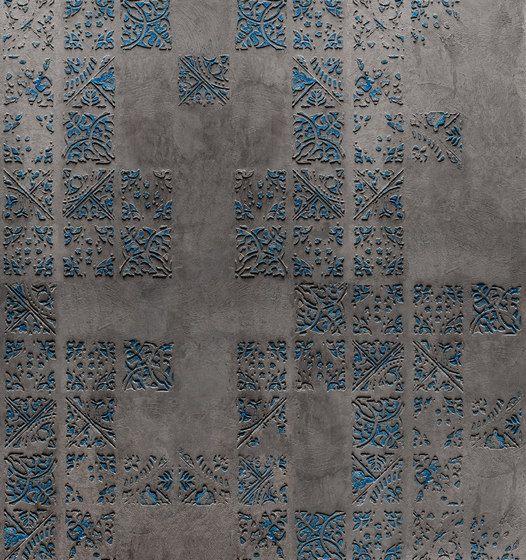 Wallcoverings | Wall coverings | Imprinting | Wall