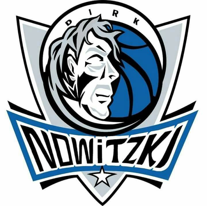 dallas mavericks Find dallas mavericks nba scores, news, articles and opinions provided by the fort worth star telegram in fort worth, tx.
