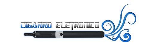 www.cigarroeletronico.pt