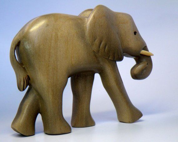 50 best images about Abstract Elephant Sculptures on Pinterest