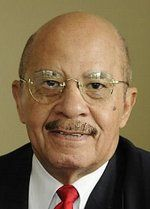 richard arrington, jr | birmingham's first black mayor