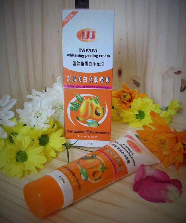 Salicylic Acid Mask Promotion-Shop for Promotional