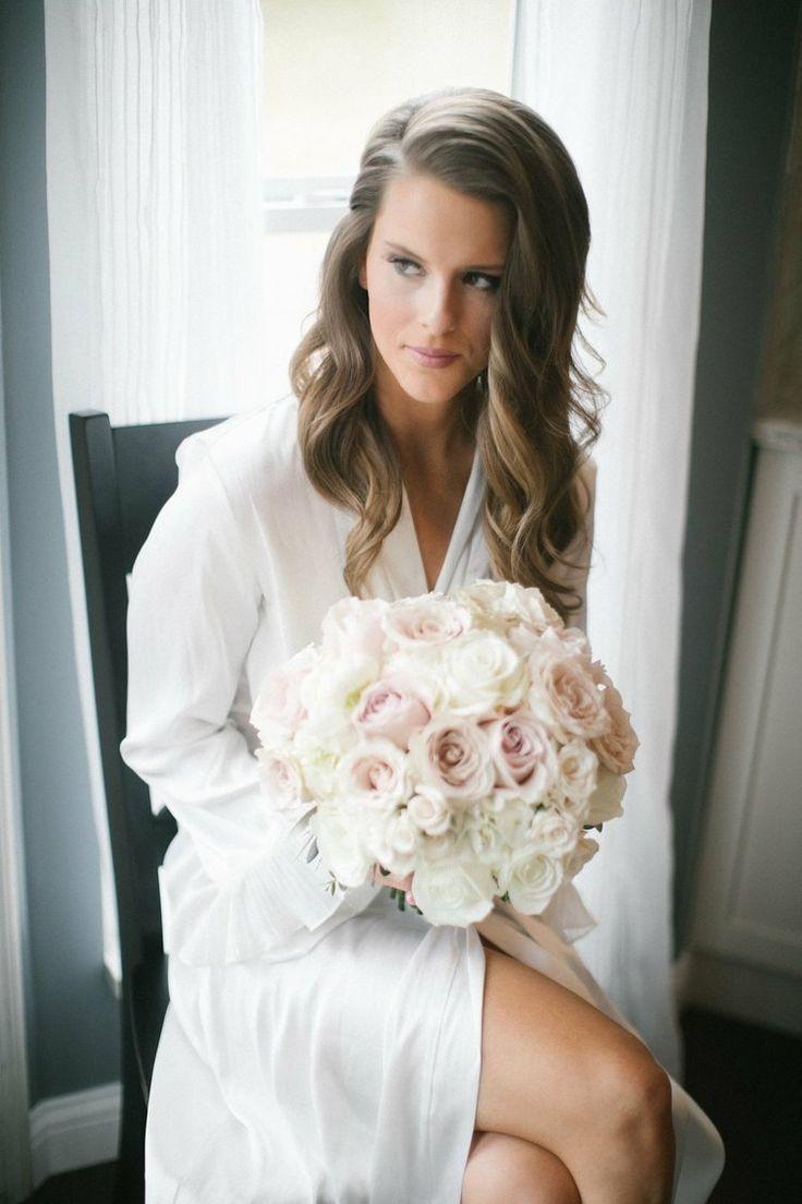 54 best St. Louis, MO Wedding images on Pinterest | Bodas ...